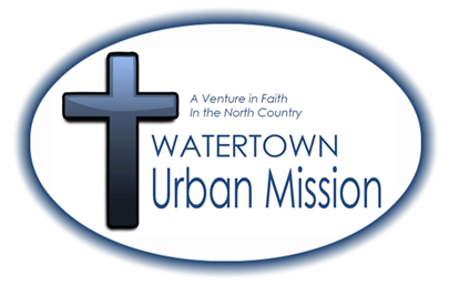watertown urban mission